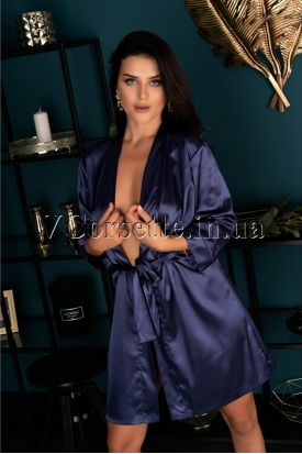 Edelina Livia Corsetti Fashion
