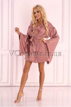 Faomi Livia Corsetti Fashion