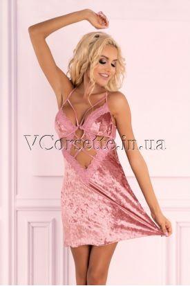 Cadrean Livia Corsetti Fashion