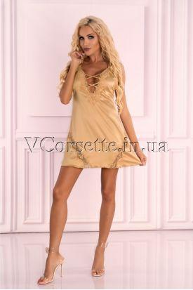 Landim Livia Corsetti Fashion