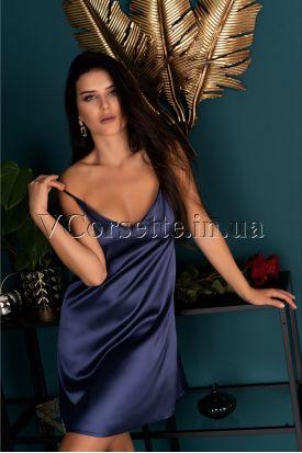 Mirdama Livia Corsetti Fashion