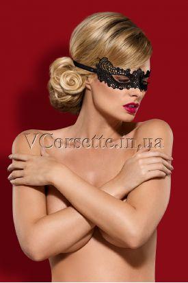 A701 Obsessive маска