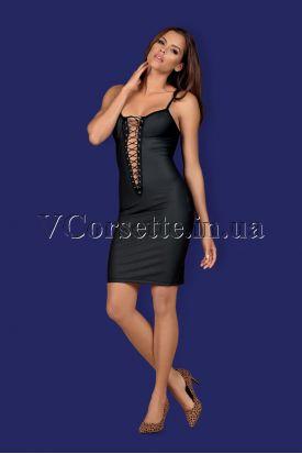 Redella Obsessive плаття
