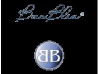 Польский бренд BasBleu