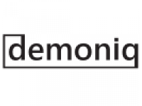 Польський бренд Demoniq