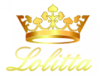 Польський бренд Lolitta