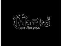 Польський бренд Marko