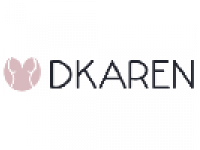 Польський бренд DKaren