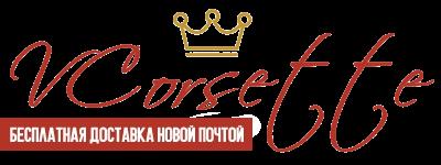 VCorsette.in.ua